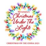 Christmas on the Coosa