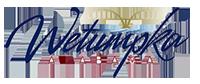 City of Wetumpka Logo