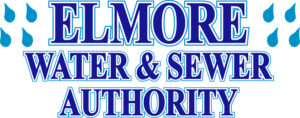 Elmore Water & Sewer Authority