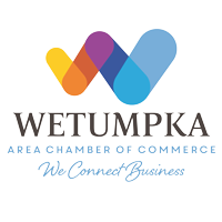 Wetumpka Chamber of Commerce