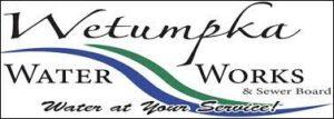 Wetumpka Water Works