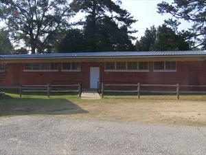 Rental facility