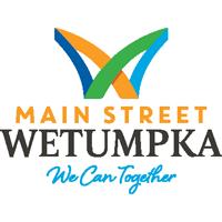 Main-Street-Wetumpka-Logo-Tagline_4C
